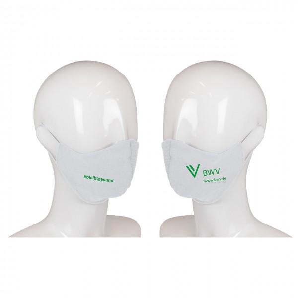 Gesichtsmaske 3-lagig