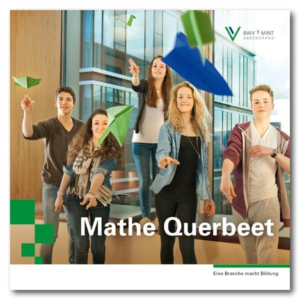 Mathe Querbeet