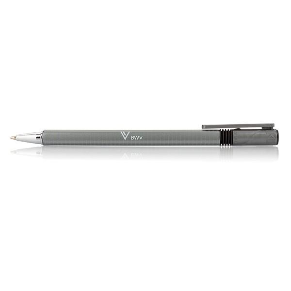 Druckminen-Bleistift